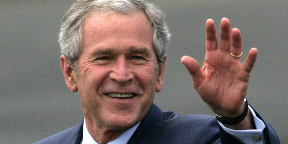 george-w-bush-waving-facebook.jpg