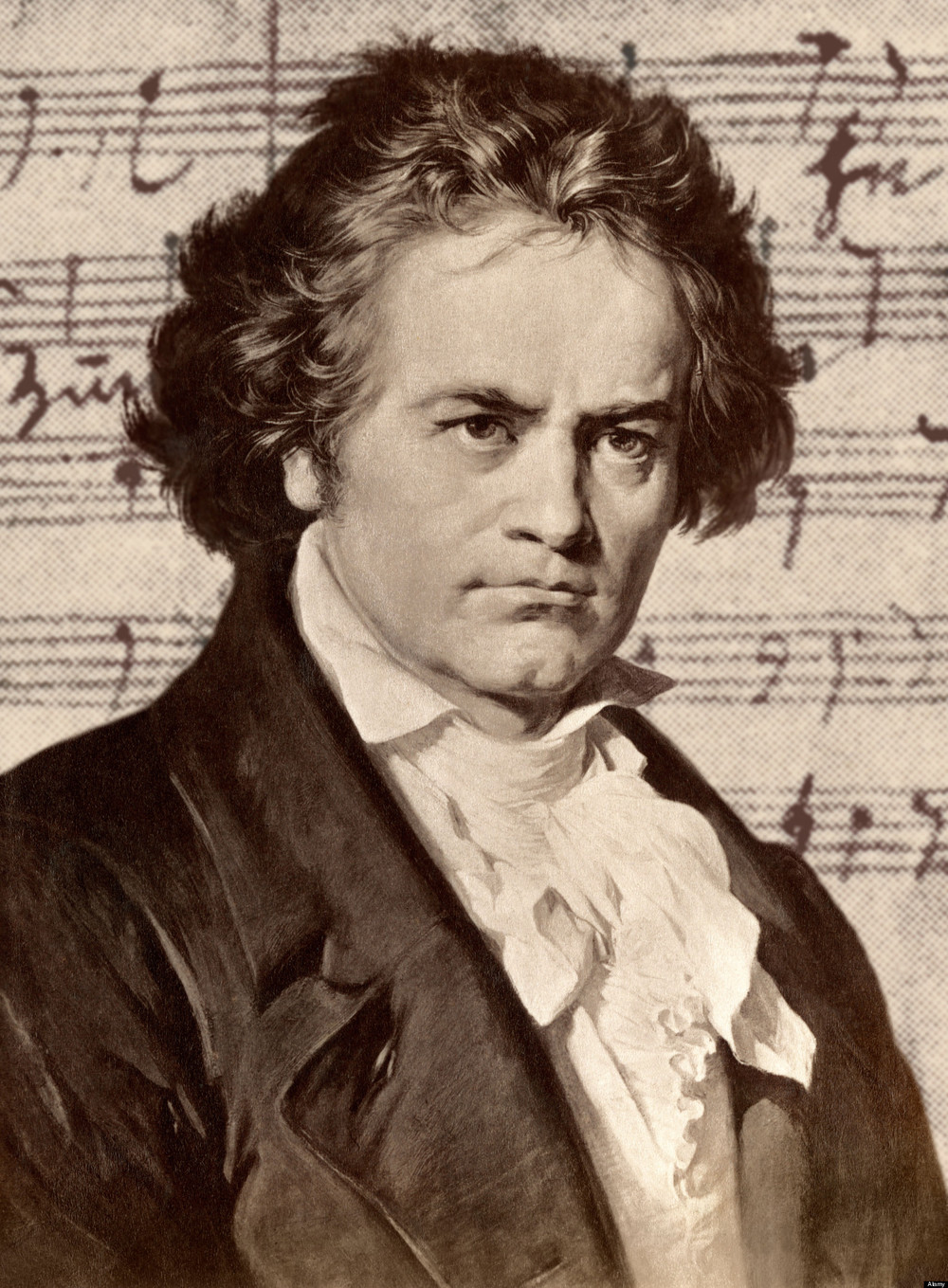 Basically_Beethoven_03.jpg
