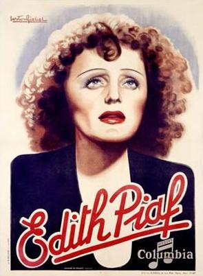 Edith_piaf_columbia_posters.jpg