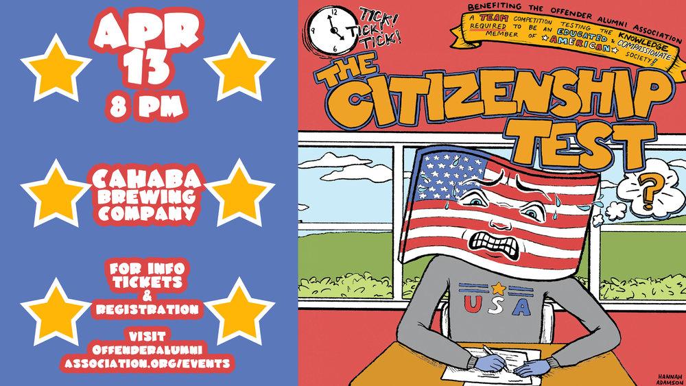 citizenshiptest_FBevent.jpg