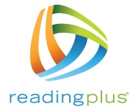 Reading Plus — Educational Learning Systems