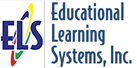 Educational Learning Systems