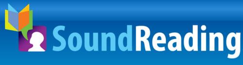 SoundReading Logo.png