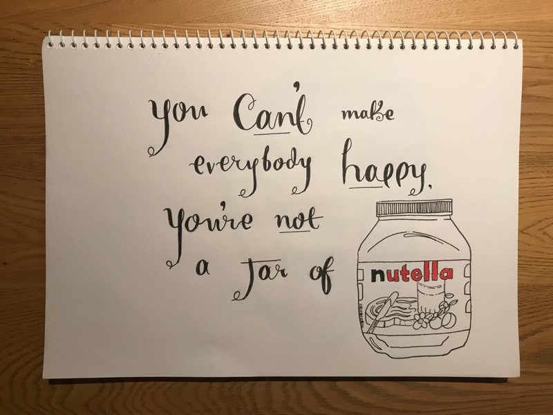 the notorious mum jar of nutella.JPG