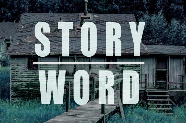2017-07-25-story-word-2_v01.jpg