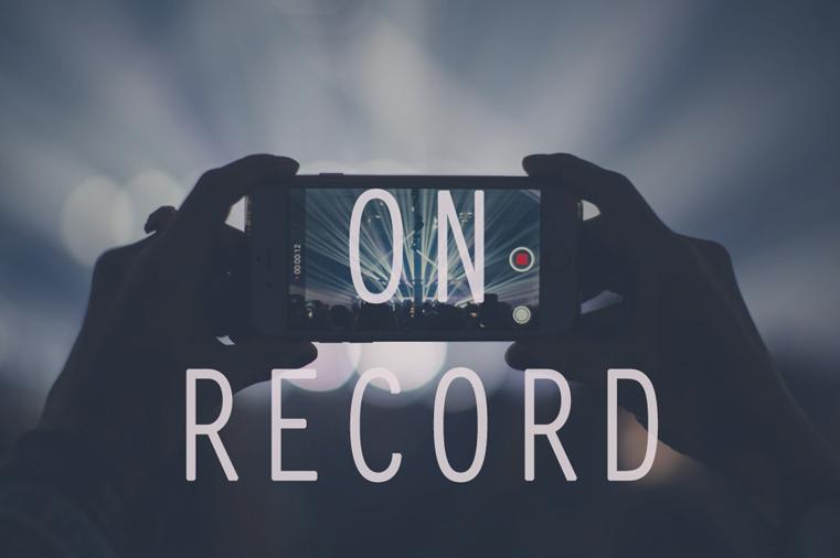 2017-10-19-record_v001.jpg