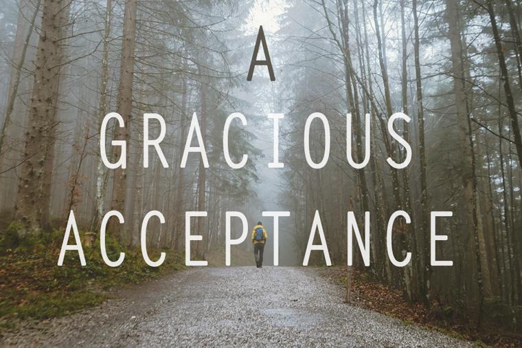 2017-12-07-acceptance_v001.jpg