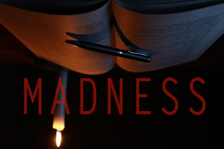 2018-05-31-madness_v01.jpg