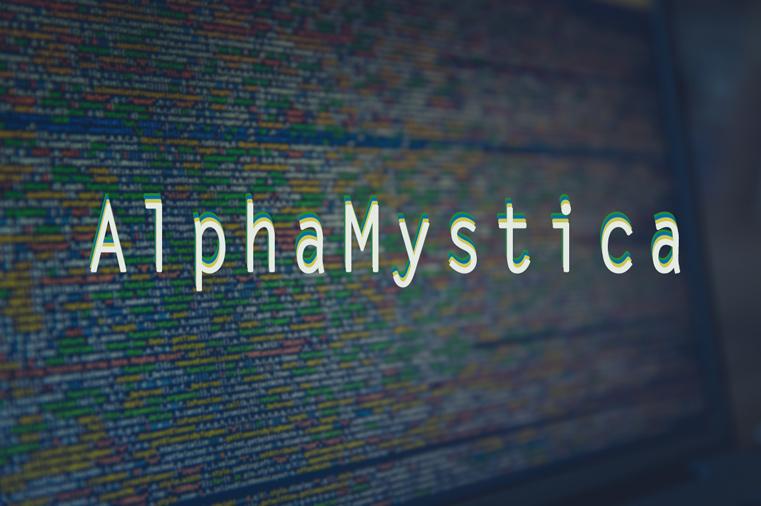 2018-06-28-alphamystica_v01.jpg