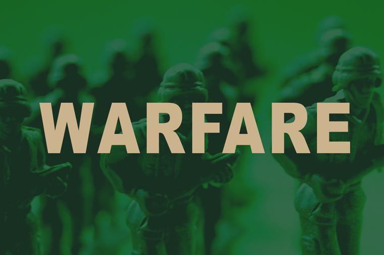 2018-10-04-war_v01.jpg