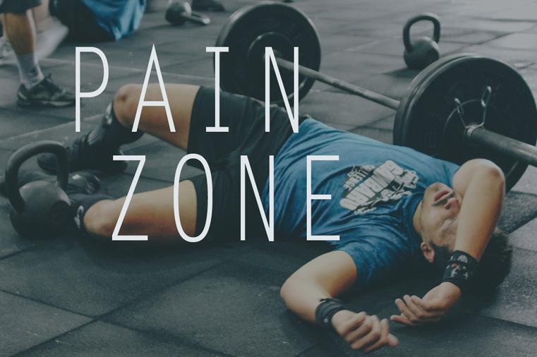 2019-02-28-pain_v01.jpg
