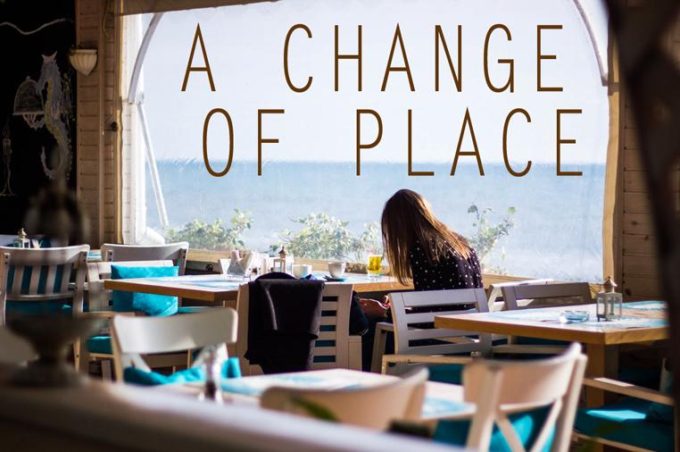 2019-03-07-change_place_v01.jpg