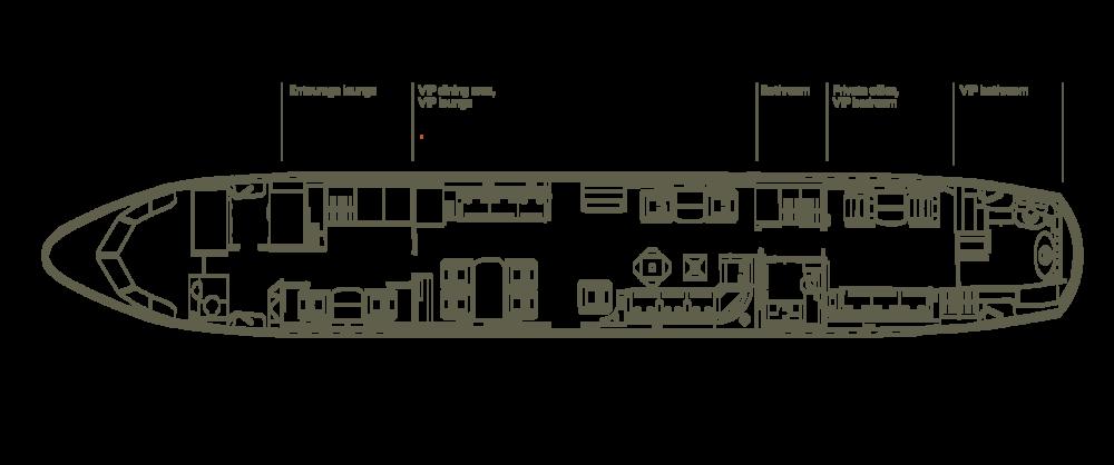 Airbus-floor-plan-horizontal-small.png
