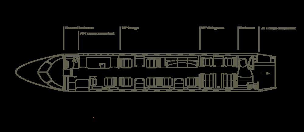 CA-floor_plan-bombardier.png