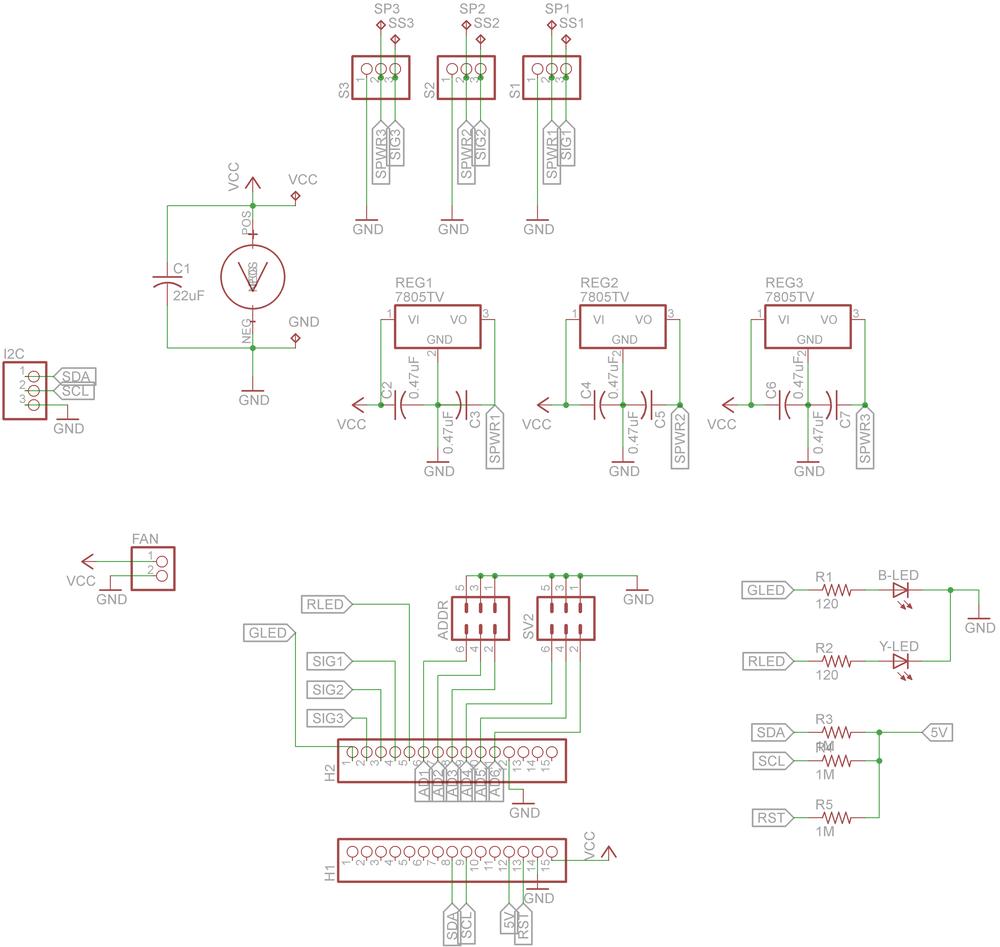 pcb_schematics.png