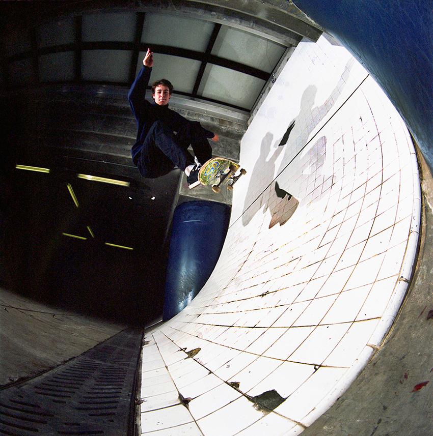 Matt Schmidt