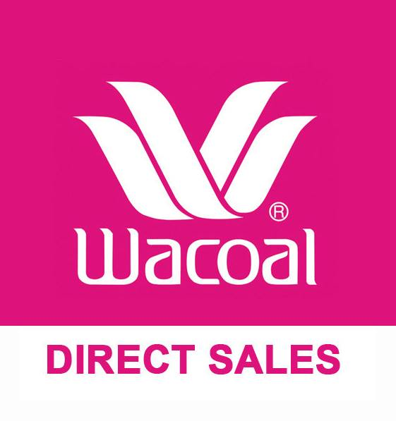 Wacoal Direct Sales