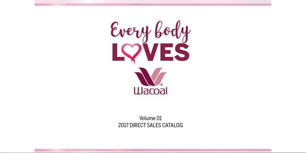 catalog cover 2017.jpg
