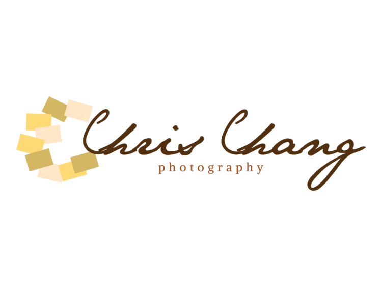 Chris Chang Photography
