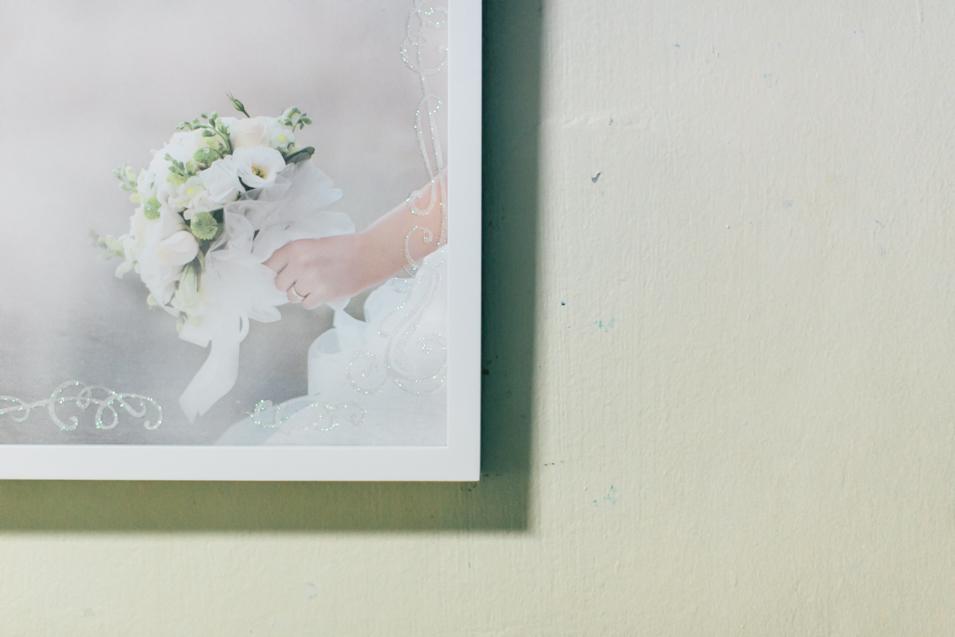 Singapore Wedding Photographer - Jeremy & Kelly Actual Day Wedding (3 of 134).jpg