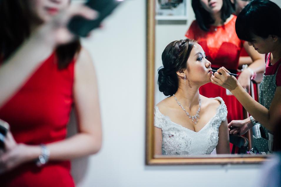 Singapore Wedding Photographer - Jeremy & Kelly Actual Day Wedding (29 of 134).jpg