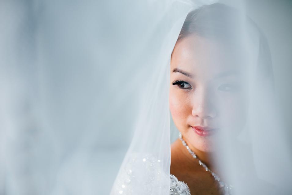 Singapore Wedding Photographer - Jeremy & Kelly Actual Day Wedding (30 of 134).jpg
