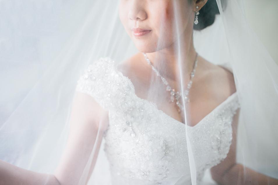 Singapore Wedding Photographer - Jeremy & Kelly Actual Day Wedding (31 of 134).jpg