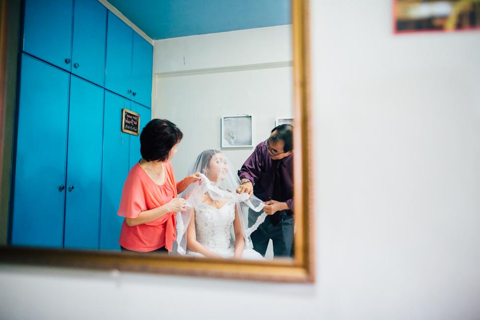 Singapore Wedding Photographer - Jeremy & Kelly Actual Day Wedding (33 of 134).jpg