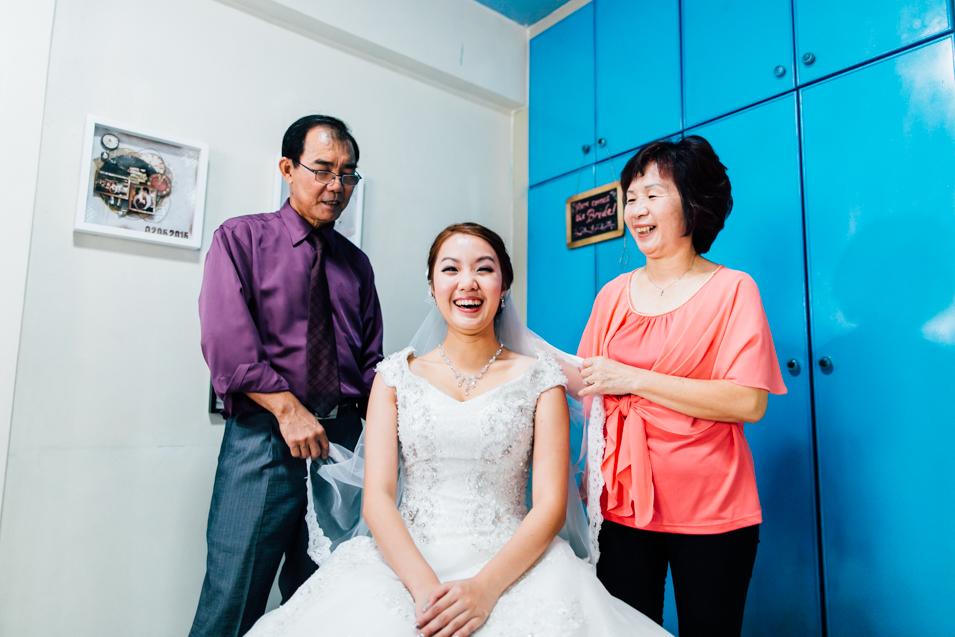 Singapore Wedding Photographer - Jeremy & Kelly Actual Day Wedding (34 of 134).jpg