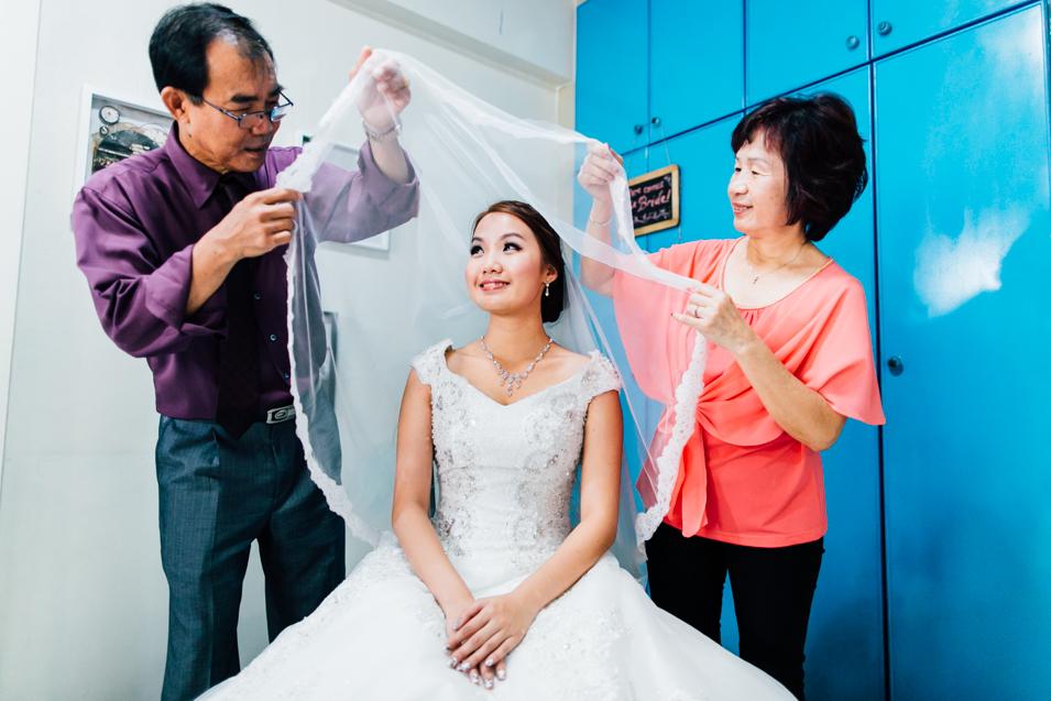 Singapore Wedding Photographer - Jeremy & Kelly Actual Day Wedding (35 of 134).jpg