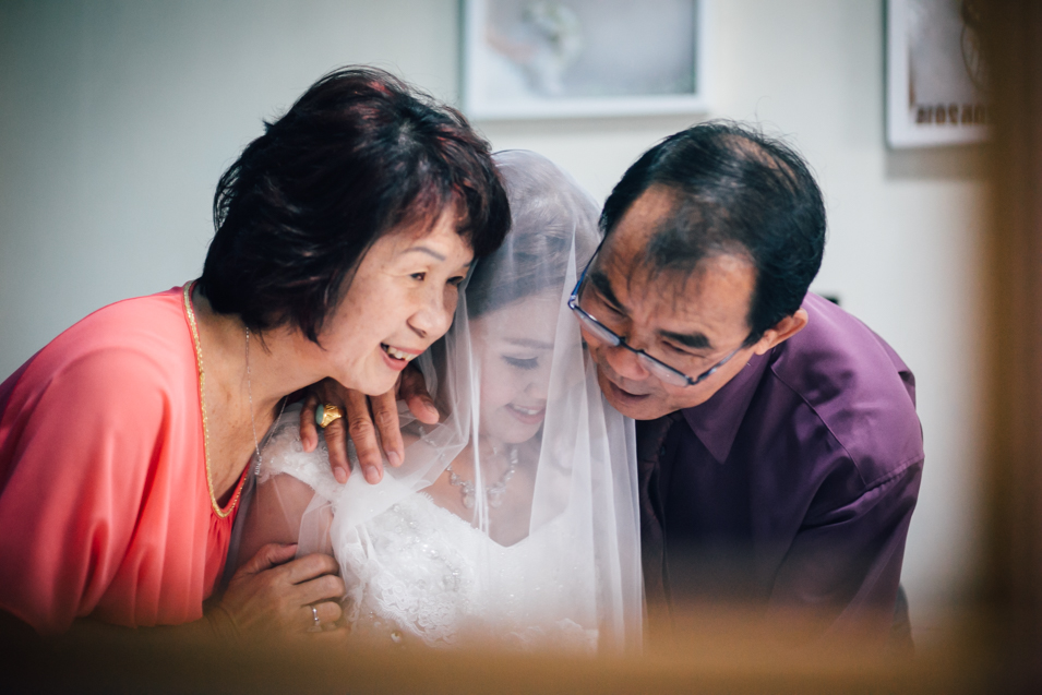 Singapore Wedding Photographer - Jeremy & Kelly Actual Day Wedding (36 of 134).jpg