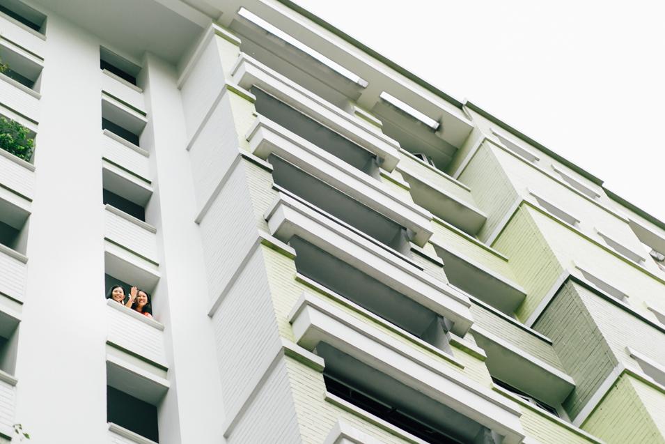 Singapore Wedding Photographer - Jeremy & Kelly Actual Day Wedding (37 of 134).jpg