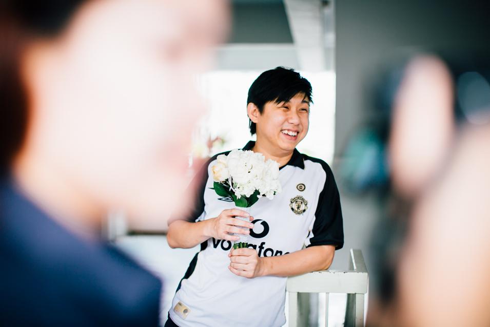 Singapore Wedding Photographer - Jeremy & Kelly Actual Day Wedding (40 of 134).jpg