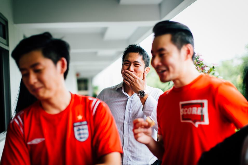 Singapore Wedding Photographer - Jeremy & Kelly Actual Day Wedding (51 of 134).jpg