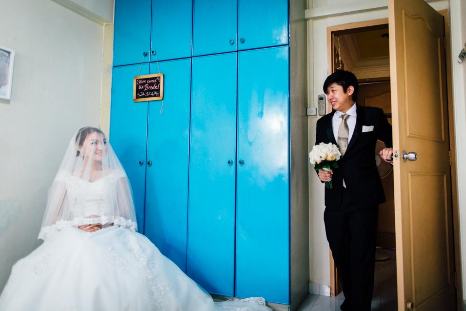 Singapore Wedding Photographer - Jeremy & Kelly Actual Day Wedding (55 of 134).jpg