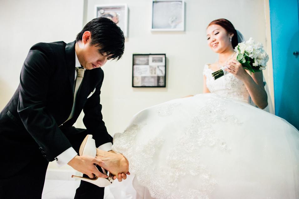 Singapore Wedding Photographer - Jeremy & Kelly Actual Day Wedding (57 of 134).jpg
