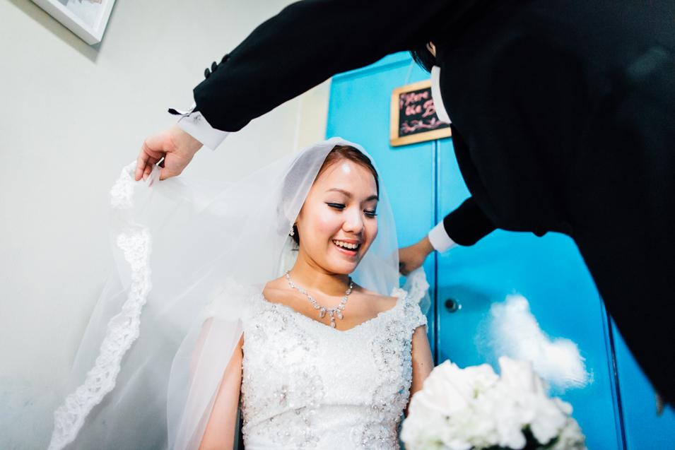 Singapore Wedding Photographer - Jeremy & Kelly Actual Day Wedding (56 of 134).jpg