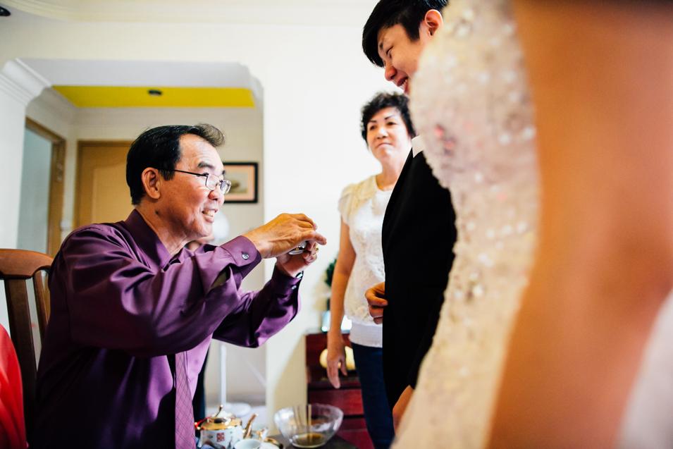 Singapore Wedding Photographer - Jeremy & Kelly Actual Day Wedding (58 of 134).jpg