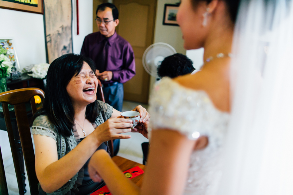 Singapore Wedding Photographer - Jeremy & Kelly Actual Day Wedding (62 of 134).jpg
