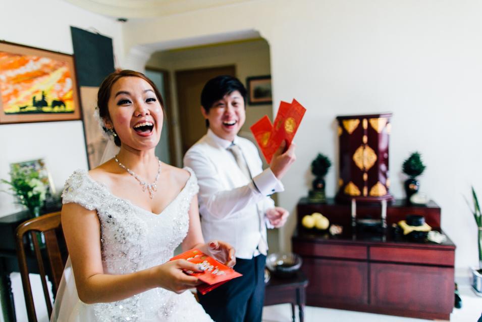 Singapore Wedding Photographer - Jeremy & Kelly Actual Day Wedding (64 of 134).jpg