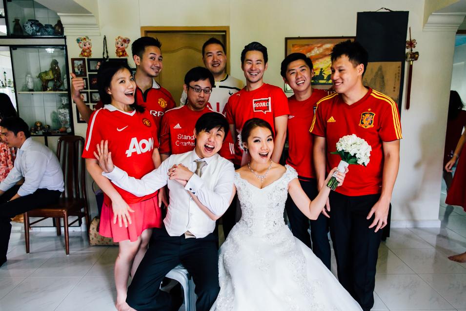 Singapore Wedding Photographer - Jeremy & Kelly Actual Day Wedding (65 of 134).jpg
