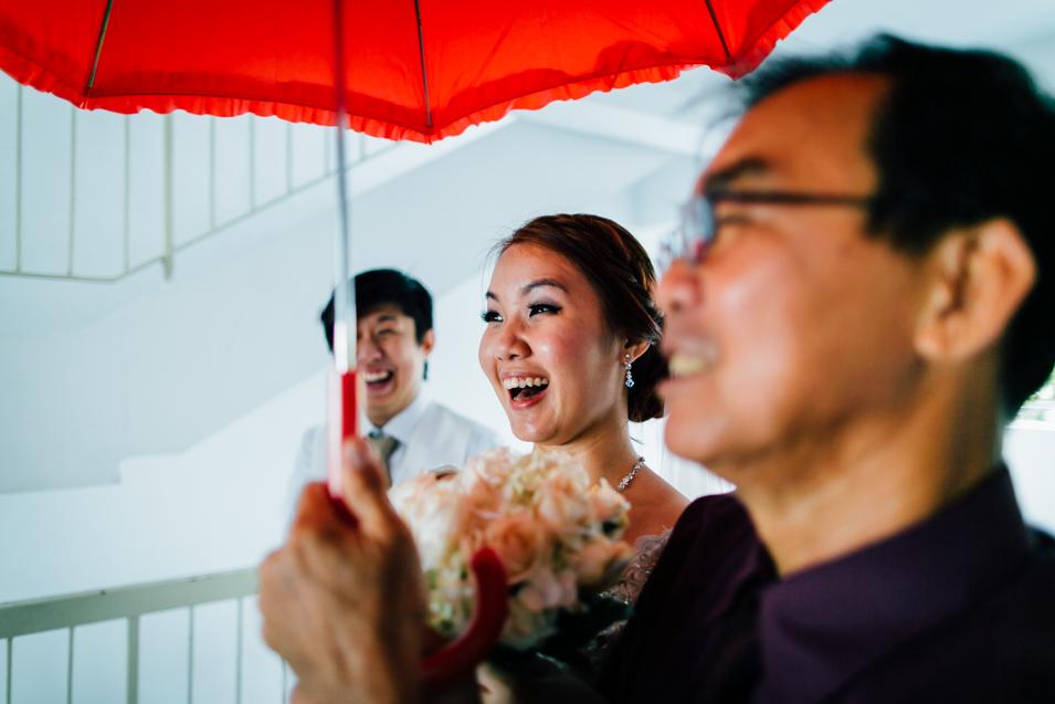 Singapore Wedding Photographer - Jeremy & Kelly Actual Day Wedding (67 of 134).jpg