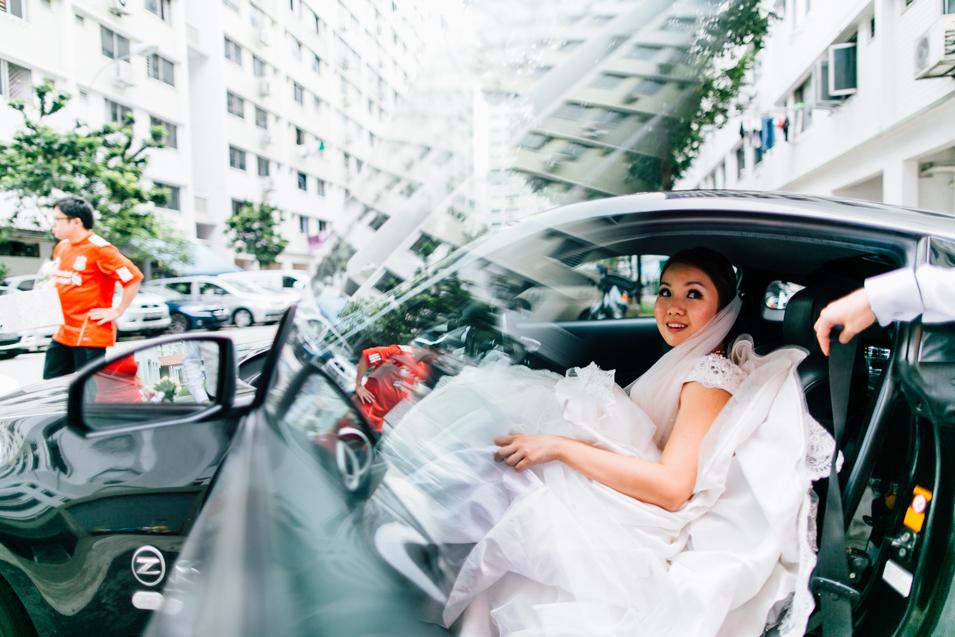 Singapore Wedding Photographer - Jeremy & Kelly Actual Day Wedding (68 of 134).jpg