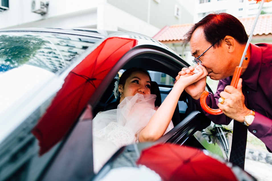 Singapore Wedding Photographer - Jeremy & Kelly Actual Day Wedding (69 of 134).jpg