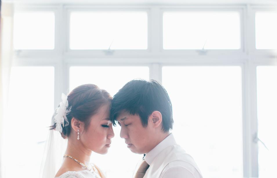 Singapore Wedding Photographer - Jeremy & Kelly Actual Day Wedding (71 of 134).jpg