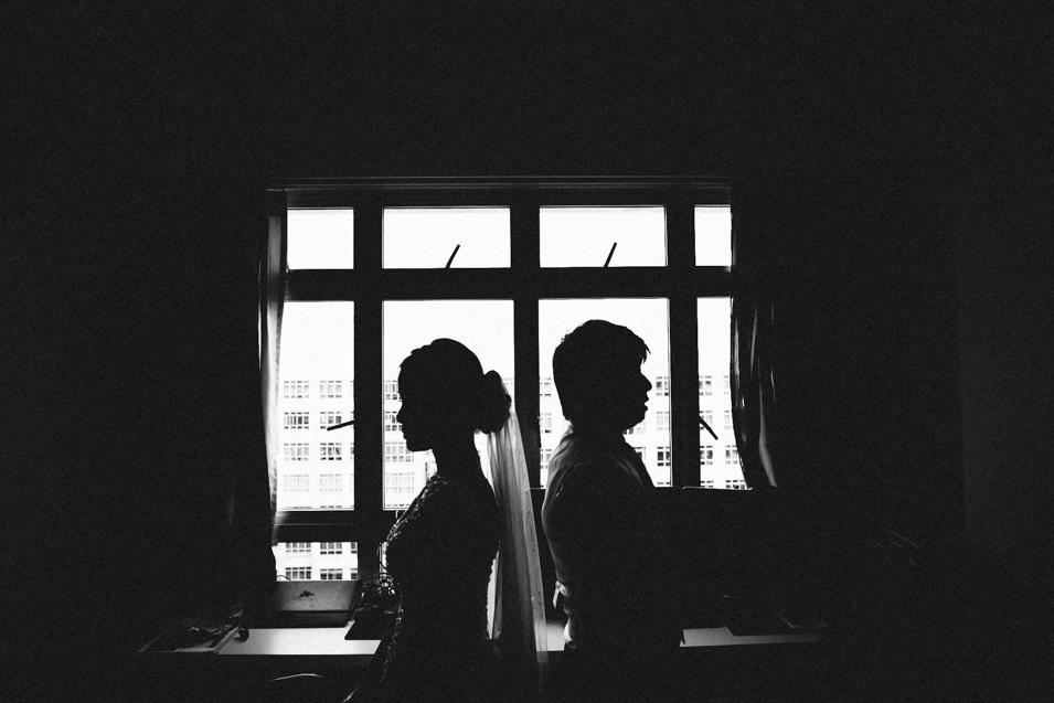 Singapore Wedding Photographer - Jeremy & Kelly Actual Day Wedding (72 of 134).jpg