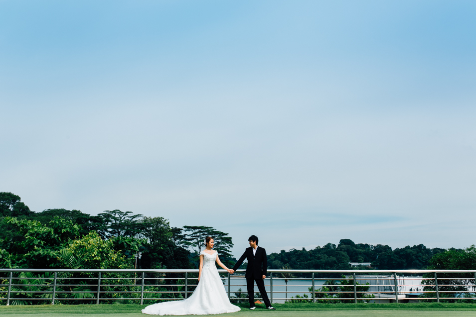 Singapore Wedding Photographer - Jeremy & Kelly Actual Day Wedding (73 of 134).jpg