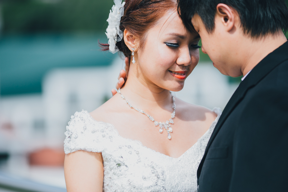 Singapore Wedding Photographer - Jeremy & Kelly Actual Day Wedding (74 of 134).jpg