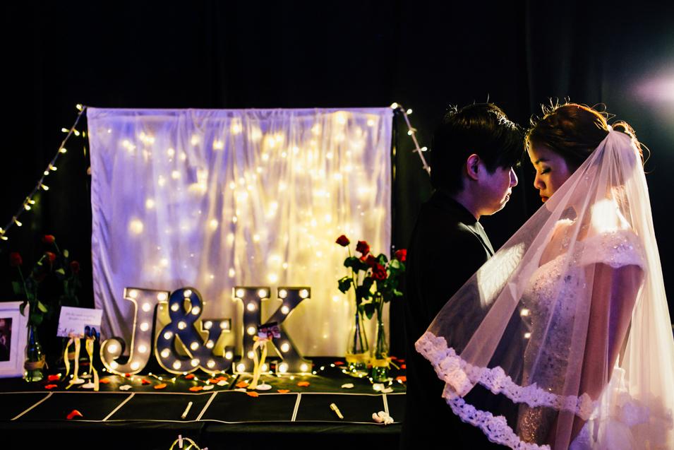 Singapore Wedding Photographer - Jeremy & Kelly Actual Day Wedding (75 of 134).jpg