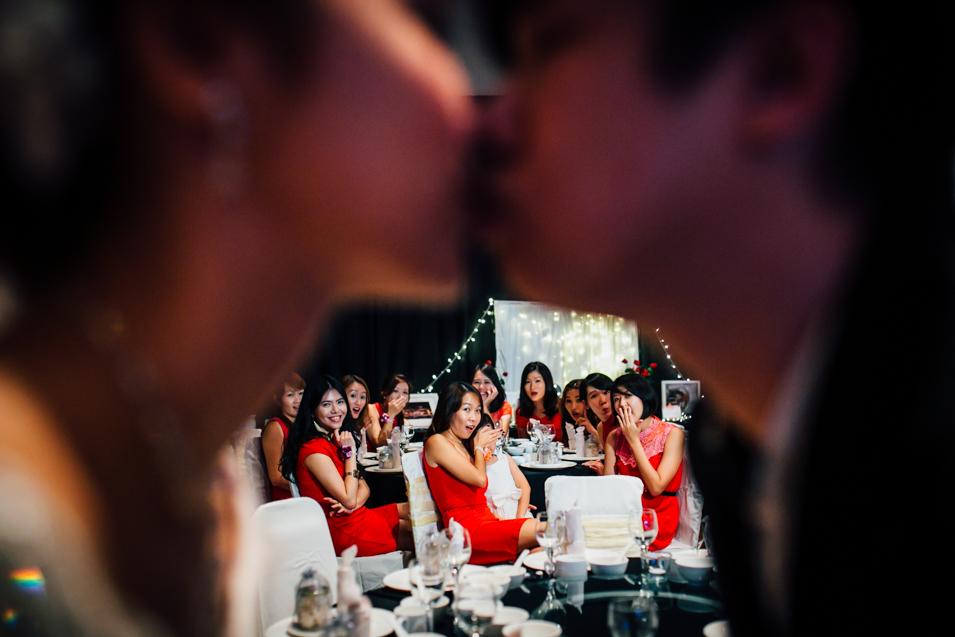 Singapore Wedding Photographer - Jeremy & Kelly Actual Day Wedding (77 of 134).jpg